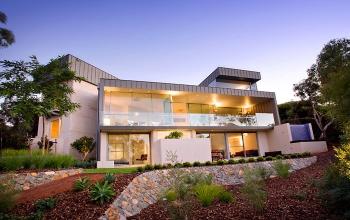 h-house-tallwood-constructions-1