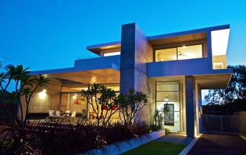 mc-house-tallwood-constructions-1
