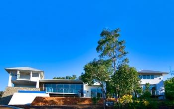 r-house-tallwood-constructions-1