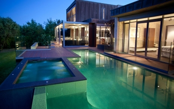 s-house-pool-tallwood-constructions-1