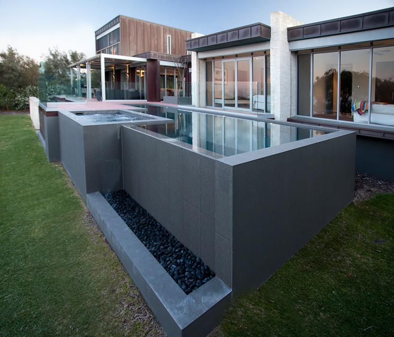 s-house-pool-tallwood-constructions-6
