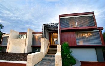 s-house-tallwood-constructions-1