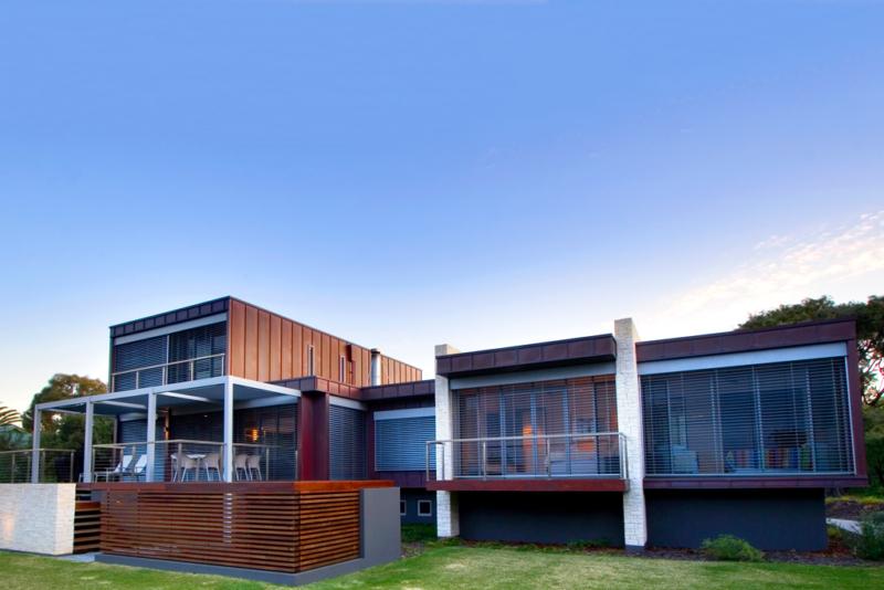 s-house-tallwood-constructions-7