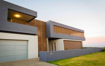 t-house-tallwood-construction-4