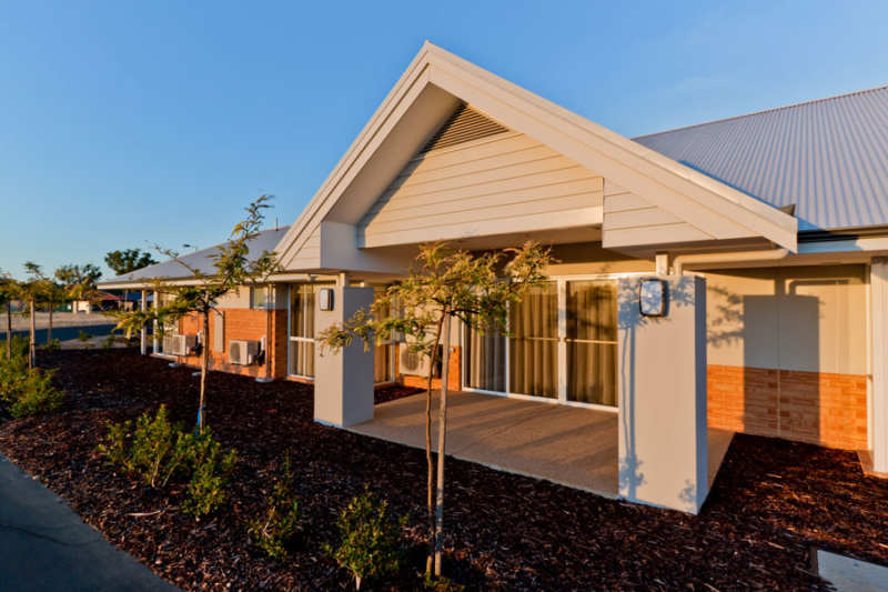 tallwood-constructions-cancer-respite-centre-dalyellup-1