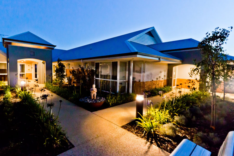 tallwood-constructions-cancer-respite-centre-dalyellup-3