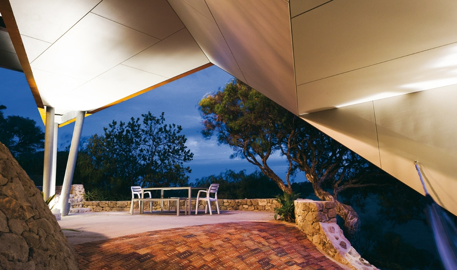 architect dane design Australia | photographer mark cooper lime graphic media