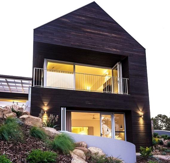 designer dane design Australia | photographer mark cooper lime graphic media