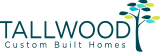 Tallwood Constructions WA | Custom Home Builders | Home Designs Perth